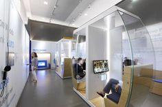The Savings Museum / Migliore & Servetto Architetti Associati