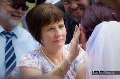 Mom of the bride Wedding Photography, Bride, Mom, Wedding Shot, Bridal, Wedding Bride, Wedding Photos, Mothers, Brides