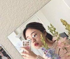 › If you came here to see Korean girls and boys photos, you are in th… #detodo # De Todo # amreading # books # wattpad Korean Ulzzang, Korean Girl, Asian Girl, I Love Girls, Cute Girls, Fashion Beauty, Girl Fashion, Uzzlang Girl, Lolita