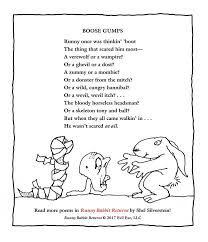 Image result for best far side comics Shel Silverstein Poems, Published Poems, The Graveyard Book, Where The Sidewalk Ends, Far Side Comics, Award Winning Books, Collection Of Poems, Good Night Moon, Books For Teens