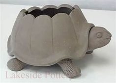 clay sculpture ideas for beginners - Google Search | clay ...