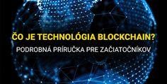 Čo je technológia Blockchain? Podrobná príručka pre začiatočníkov Blockchain, Movies, Movie Posters, Films, Film Poster, Cinema, Movie, Film, Movie Quotes