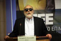 «Όχι» Κουρουμπλή σε παρέμβαση Γεωργιάδη σε τηλεοπτική εκπομπή (video)