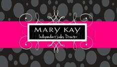 Kay Ash Photo – Keep up with the times. Mary Kay Ash, Mary Kay Canada, Mary Mary, Colour Consultant, Beauty Consultant, Love Job, Selling Mary Kay, Pink Out, Spa Party
