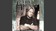 A Song You Can Drink a Beer to Itunes, Beer, Entertaining, Songs, Play, Canning, Drinks, Music, Youtube