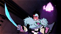 1000 images about the many faces of cyborg on pinterest teen titans go cyborgs and teen titans - The night begins to shine full episode ...