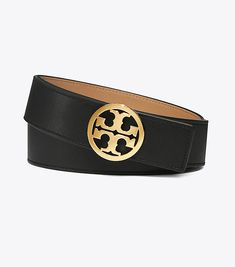 Visit Tory Burch to shop for 1.5'' Reversible Logo Belt and more Womens View All. Find designer shoes, handbags, clothing & more of this season's latest styles from designer Tory Burch.