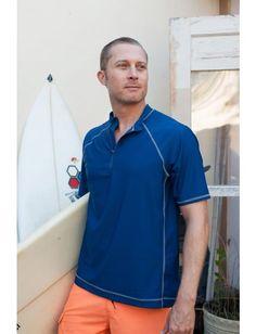nike trainingsjogger dry fit polyester