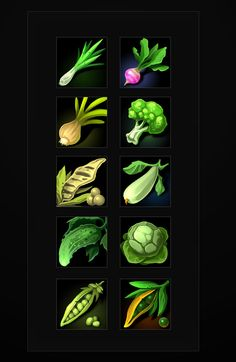 Buy Fantasy Food Icons by a-ravlik on GraphicRiver. The set includes 100 food icons. There are transparent PNG. Game Icon, Icon Set, Creating Games, Wild Logo, Game Props, Food Icons, Food Drawing, Game Logo, Environmental Art