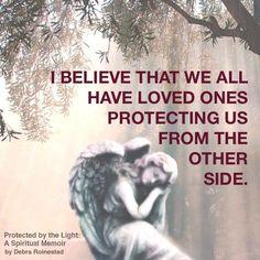 #divineprotection #angels #soulawakening #expansion #healing #divineheart #divinemind #divinesoul #spiritguide #NDE #protectedbylight Amazon http://www.amazon.com/Protected-Light-Spiritual-Debra-Roinestad/dp/1634137590/ref=sr_1_1?ie=UTF8&qid=1457367805&sr=8-1&keywords=protected+by+the+light+a+spiritual+memoir