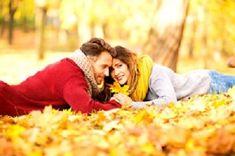 Die neue Liebe ist endlich Wirklichkeit geworden! Doch wie kann sie auch dauerhaft funktionieren? Erfahre mehr dazu im Beitrag. #liebeskummer #liebe #partnerschaft