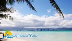 Get up to 52% #discount on 3D/2N Boracay Breeze Resort