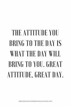 Motivational quotes for success , motivierende Zitate für den Erfolg motivational quotes for success, Citas motivacionales para el éxito. , citazioni motivazionali per il successo Motivacional Quotes, Babe Quotes, Goal Quotes, Motivational Quotes For Success, Words Quotes, Wise Words, Quotes To Live By, Positive Quotes, Inspirational Quotes