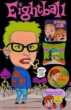 Google Image Result for http://www.comicbookcritic.net/Daniel-Clowes-Receives-PEN-Literary-Awar_10C7F/tumblr_l58zumvGA31qbwycmo1_500.jpg