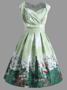da967a3e3da3 41 Best Shmata images in 2019   Dress patterns, Alabama, Diy clothing