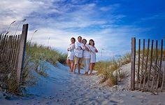 hilton head beach photography | Hilton Head Beach Photography | Hilton Head Island Beach Photography
