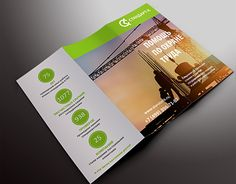 """Check out new work on my @Behance portfolio: """"Booklet"""" http://be.net/gallery/54844953/Booklet"""