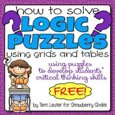 Gifted and Talented Puzzles and Games for Critical and Creative Thinking   Ages      The Gifted   Talented Workbooks   House Lowell                     Pinterest