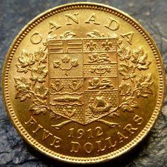 GOLD SOVERIGN PERTH MINT 1902 CO3
