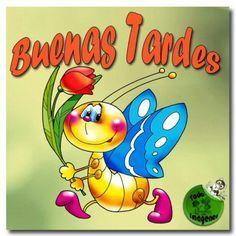 Imagen Relacionada Mensajes De Buenas Tardes Buenas Tardes Saludos De Buenas Tardes