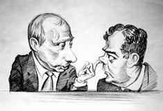 Художник: Денис Лопатин