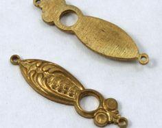 Minuteria e attrezzatura per gioielleria - Vintage – Etsy IT