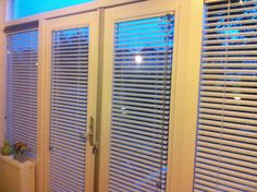 Ramen, Blinds, Curtains, Kitchen, Google, Home Decor, Cooking, Decoration Home, Room Decor
