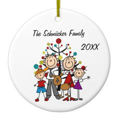 Shop Expectant Couple with Toddler Boy/Cat Ornament created by christmasshop. Personalize it with photos & text or purchase as is! First Christmas Together Ornament, Couples Christmas Ornament, Christmas Couple, Babies First Christmas, Christmas Holiday, Christmas Crafts, Penguin Ornaments, Dog Ornaments, Christmas Tree Ornaments
