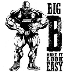 Bodybuilding Commission for one of the nation's top NPC bodybuilder's Sport Motivation, Fitness Motivation, Gym Frases, Gym Singlets, Bodybuilding Pictures, Silkscreen, Pride And Glory, Muscular Development, Monster Drawing
