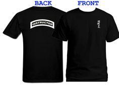 Tee Shirt Sweatshirts LookPink God Made Taekwondo T Shirt