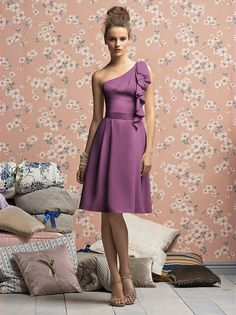 Shop our gorgeous collection of Lela Rose bridesmaid dresses and discover the ultimate combination of style and accessibility. Find the perfect Lela Rose gown from The Dessy Group! Lela Rose, Rose Bridesmaid Dresses, Wedding Dresses, Bride Dresses, Party Dresses, Mob Dresses, Bridesmaid Ideas, Blue Bridesmaids, Mothers Dresses