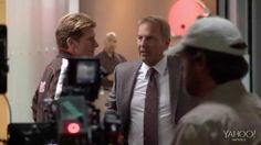 DRAFT DAY (2014) Featurette: Access  Kevin Costner, Jennifer Garner, and director Ivan Reitman discuss how they worked with the NFL for the film. #, #, #2014, #Access, #And, #Day, #Director, #Featurette, #Film, #For, #How, #Ivan, #IvanReitman, #Jennifer, #JenniferGarner, #Kevin, #KevinCostner, #The, #They, #With   Read post here : https://www.fattaroligt.se/draft-day-2014-featurette-access/   Visit www.fattaroligt.se for more.