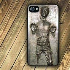 Han Phone