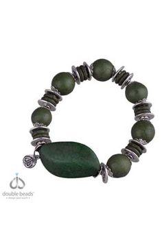 DoubleBeads+Creation+Mini+kit+de+bijoux+bracelet+avec+perles+de+métal+et+Imitation+Turquoise https://www.sayila.fr/go/si/si/45327