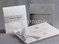 Αποτέλεσμα εικόνας για πρωτοτυπα προσκλητηρια γαμου Place Cards, Place Card Holders, Wedding, Valentines Day Weddings, Weddings, Marriage, Chartreuse Wedding