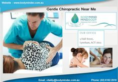 Body Mind Empowerment Centre - Best Chiropractic and Neuroplastic Treatment Services Canberra Remedial Massage, Chiropractic Adjustment, Muscle Tension, Deep Tissue, Sore Muscles, Neck Pain, Feel Better, Medicine, Mindfulness