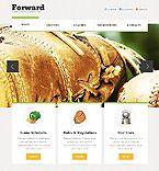 Web design template Free website templates for free download | Web Design Maryland | #Webdesign #websitedesign #web #WebDesignMaryland