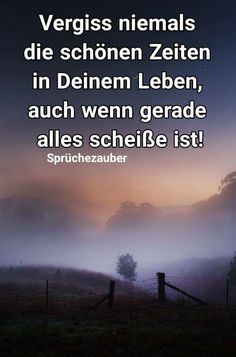 Happy Quotes to Help You Forget Your Worries – Viral Gossip Poem Quotes, Happy Quotes, Positive Quotes, Best Quotes, Poems, Happiness Quotes, German Quotes, German Words, Thoughts