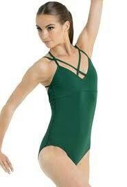 3a178565b402 14 Best Dans!!! Klere