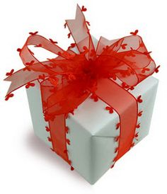 Valentines  Gift Wrapping Ideas | Valentine's Day Gift Wrapping Ideas_98