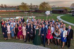 Monika i Piotr <3  oraz przecudowni goście weselni   Jak się bawiliście tego wieczoru kochani ?   #wroclaw #wesele #weselicho #polskiewesele #wedding #hejwesele #makeup #hochzeit #fotografwroclaw #fotograf #slubnaglowie #weddingphoto #fotografnaslub #kamerzysta #zielonasukienka #wroclove #group #spring #panimloda #panlody #slub #sesjafotograficzna #ślub #danielchadzynski #wroclawphotographer