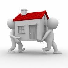 Piehousing best property dealers in india it Will helps you in finding flats in Noida Noida Ext. Grater Noida And NH 24  . For  more information you can  Call At 991003551  Or Visit @ http://www.piehousing.com.