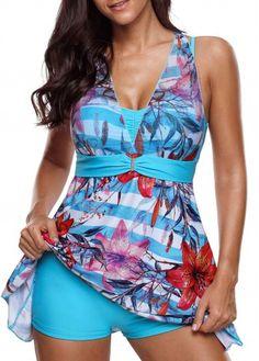 fa0505b850 Shop swimdresses Swimwear online