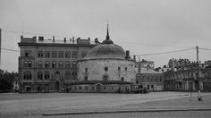 Evakuoitua Viipuria 18. kesäkuuta 1944. Viborg, Finland, Taj Mahal, Travel, Books, Historia, Viajes, Libros, Book