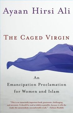 Download moo pdf epub ebook epub pdf mobi kindle click here the caged virgin an emancipation proclamation for women and islam by ayaan hirsi ali fandeluxe Gallery