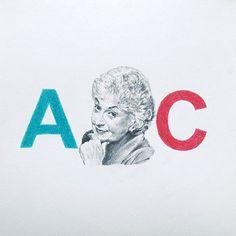 A-Bea-C