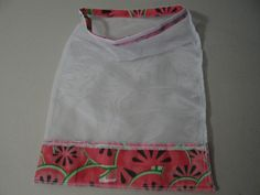 Sacs à vrac. Tuto. - Drôle de dégaine Sac Recyclable, Diy Bags Purses, Celebs, Skirts, Fashion, Needlepoint, Patron Couture Facile, Tuto Couture Facile, How To Sew
