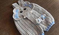 Kuvahaun tulos haulle virkattu mekko