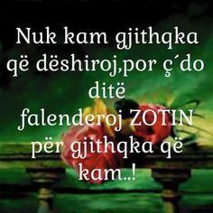 """(2) """" Zihemi Se Duhemi """""""