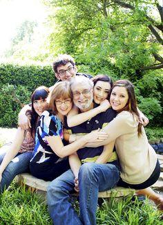 KAJ Photography - Family Photo